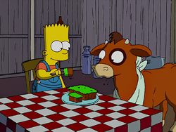 Lou the cow.png