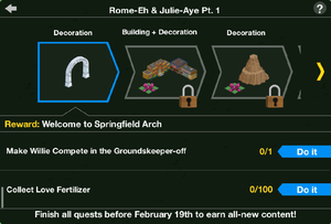Love, Springfieldian Style Act 2 Prizes.png