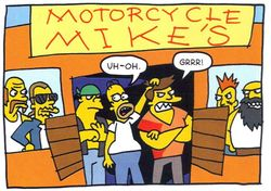 Motorcycle Mike's.jpg