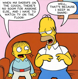 Now You Wiggum, Now You Don't.png