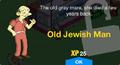 Old Jewish Man Unlock.png