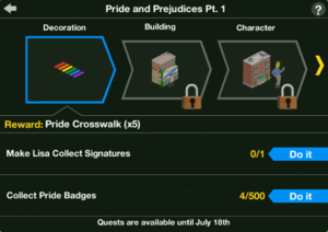 Pride 2017 Prizes.png