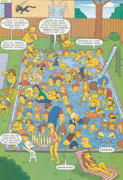 Siege on Evergreen Terrace.png