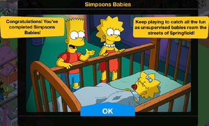 Simpsons Babies End Screen.png