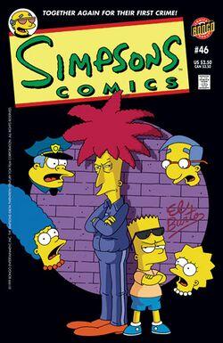 Simpsons Comics 46.jpg