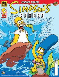 Simpsons Comics UK 167.jpg
