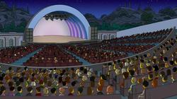 Springfield bowl.png