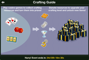 TSTO Burns' Casino Crafting Guide.png