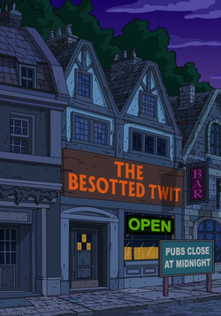 The Besotted Twit.png