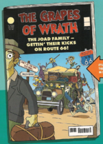The Grapes of Wrath.png