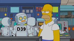 Them, Robot 1.jpg