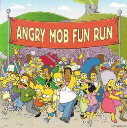 250px-Angry_Mob_Fun_Run.jpg