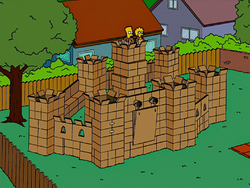 Box Fort.png