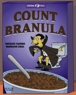 Count Branula.png