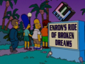 Enron's Ride of Broken Dreamsr.png