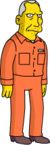 Escaped Convict 1.png