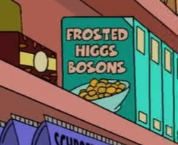 Frosted Higgs Bosons.png