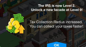 IRS Level Up.png