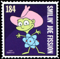 Mr. Burns 1 stamp.png