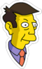 Old Skinner Icon.png