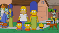 Simpson Family South Park.png