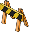 Tapped Out Barrier.png