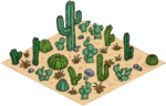 Tapped Out Cactus Patch.png