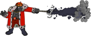 Tapped Out OldKingCoal Blow Coal.png