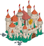 Tapped Out The Castle of Equalia.png