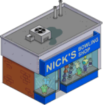 The Other Nick's Bowling Shop.png