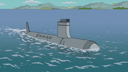 USS Tom Clancy.png