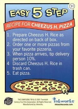 51 Cheezus H. Rice back.jpg