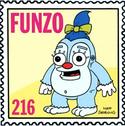 Bongo Stamp 216.png