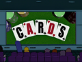 Cards Film.png