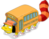 Cat Bus.png