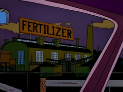Fertilizer.png