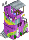 Painted Home 9.png