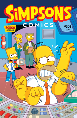 Simpsons Comics 202.png