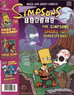 Simpsons Comics 86 (UK).png