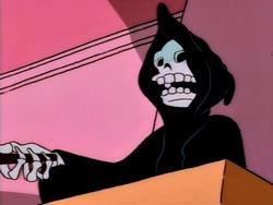 Skeleton judge.png