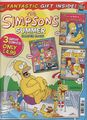 Summer Bumper Pack 2010.jpg