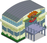 TSTO Soarin' Over Springfield.png