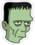 Tapped Out Frankenstein's Monster Icon.png