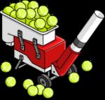 Tennis Machine.png