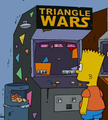 TriangleWars.PNG