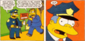Wiggum collar and tie error.png