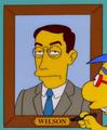 Woodrow Wilson.png