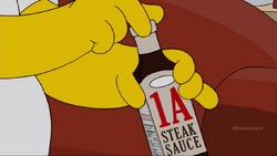 1A Steak Sauce.png