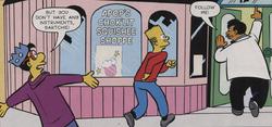 Apop's Chok'Lit Squishee Shoppe.png