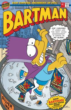 Bartman 1.png